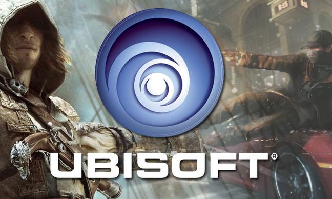 Photo de Vivendi monte à plus de 20% au capital d'Ubisoft