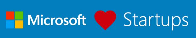 Une Microsoft