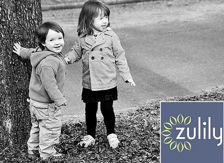 Photo de Zulily, le site e-commerce pour les jeunes mamans, réussit son IPO au Nasdaq