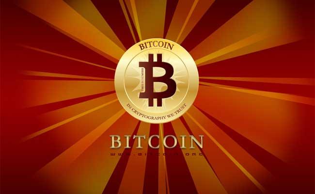Photo de Taobao n'autorise plus le bitcoin sur sa place de marché
