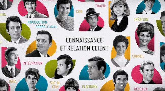 Photo de Publicis Groupe acquiert ETO, spécialiste du CRM et de l'analyse de données marketing