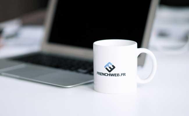 Photo de [DIRECT] GOOD MORNING FRENCHWEB avec Guy Philippe Goldstein, Antoine Fraysse Soulier, Luc Pallaviddino