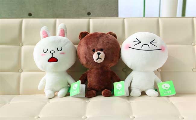 Photo de Messagerie instantanée : WeChat lance une marketplace intégrée