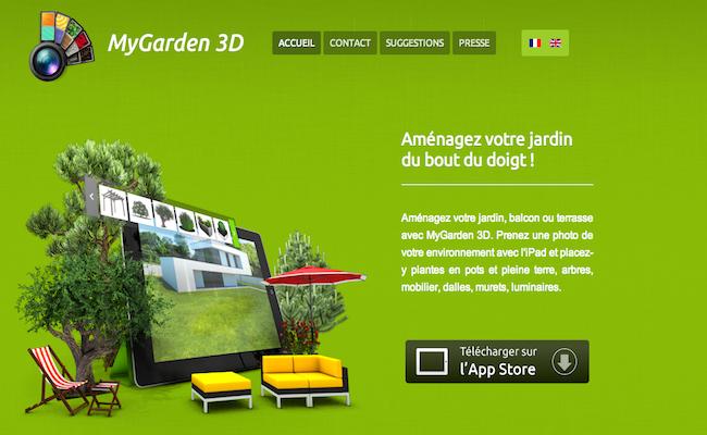 Logiciel Gratuit Jardin 3d Gallery Of La Solution Ultime