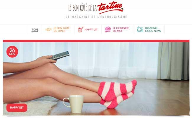 Photo de Que fait aujourd'hui une marque comme Nutella qui compte plus d'un million de likes?