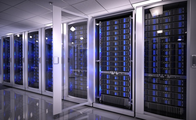 Photo de Big data : Intel s'offre 18% de Cloudera pour 740 millions de dollars