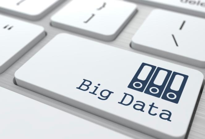 Photo de IBM rachète Aspera pour renforcer son offre Big Data