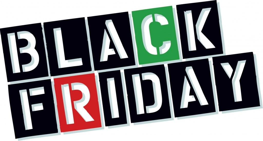 Photo de [Bonjour Brazil #6] Le Black Friday en hausse de 200% au Brésil cette année
