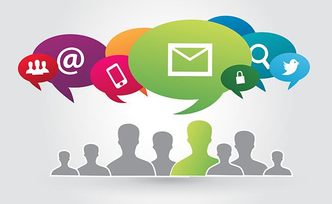 Photo de Atelier en ligne : Comment mesurer l'efficacité d'une campagne sur les médias sociaux