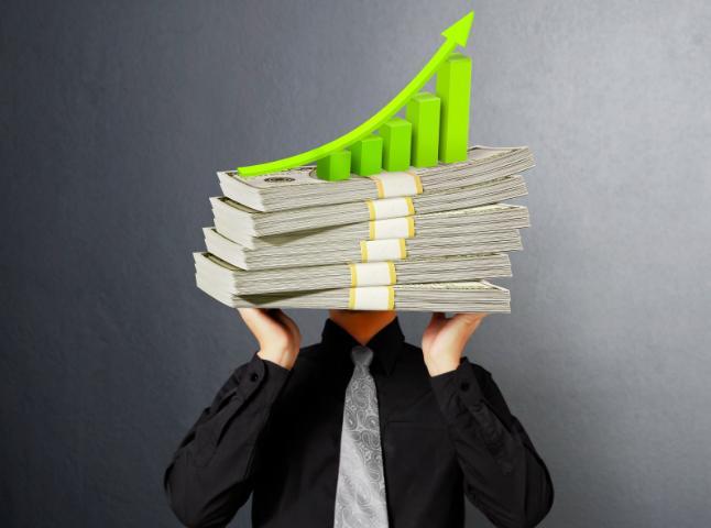 Photo de [Baromètre] 36% des développeurs PHP se disent mal payés