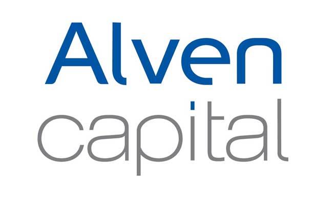 Photo de Alven Capital