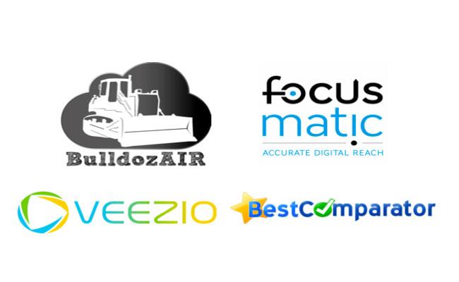 Photo de Quelles startups utilisent Microsoft Azure pour les technologies non Microsoft?