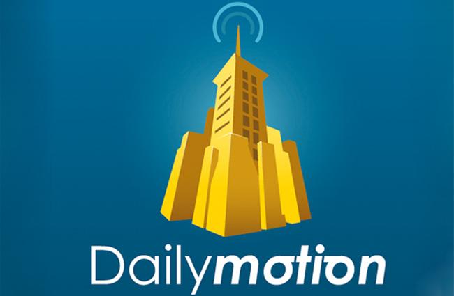 Photo de Le CSA pour contrôler Dailymotion et YouTube ?
