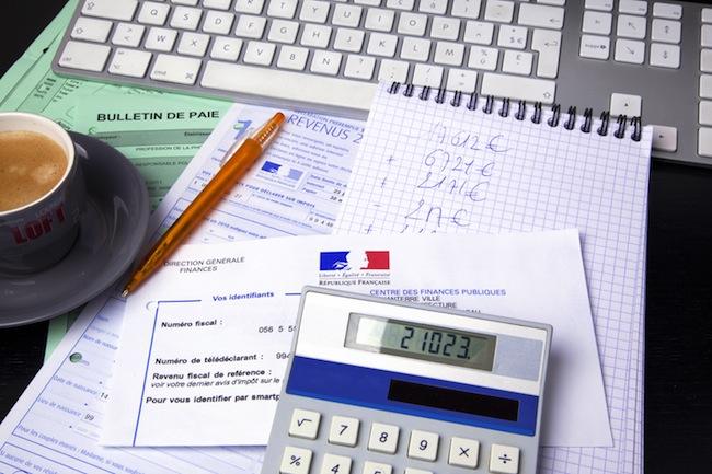 Photo de Crédit d'impôt innovation : 4 questions pour tout comprendre (et éviter les pièges)
