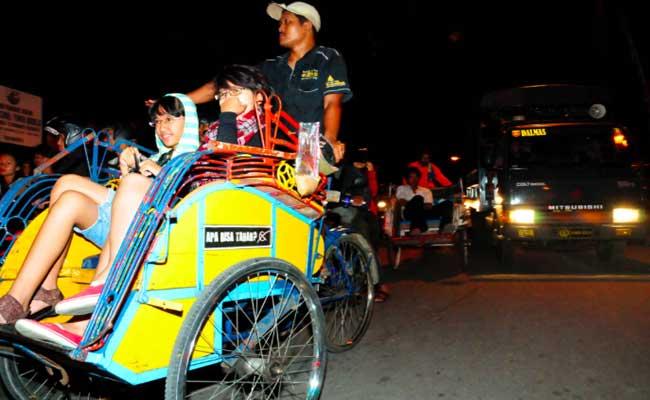 Photo de Indonésie: les chiffres-clés à connaître