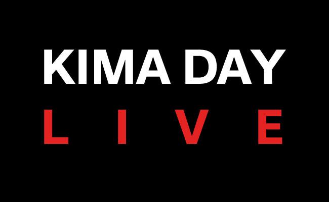 Photo de [KIMA DAY] Découvrez en direct les startups financées par Kima Ventures