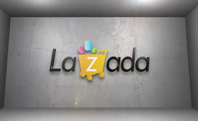 Photo de 250 millions de dollars pour l'Amazon sud asiatique Lazada