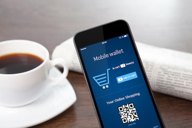Photo de Paiement mobile: Google veut se refaire une santé face à Apple en rachetant Softcard