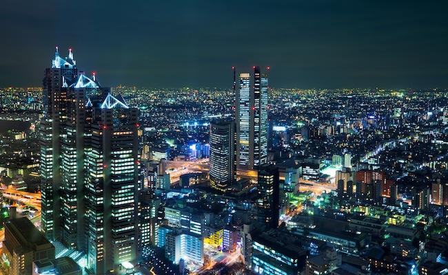 Photo de WealthNavi, 15 millions de dollars pour aider les Japonais à gérer leurs actifs