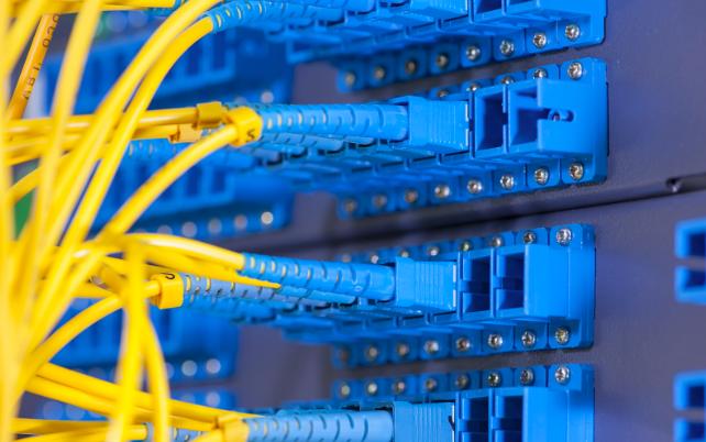 Photo de Séoul va investir 1 milliard d'euros dans un réseau 5G