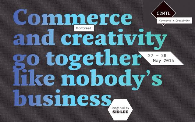 Photo de C2MTL, un événement immersif qui permet l'émergence de nouvelles solutions business