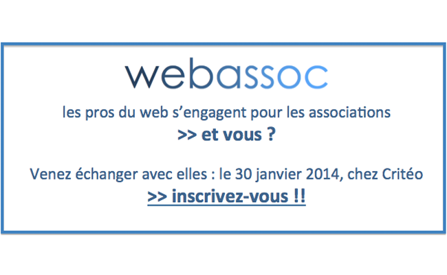 Photo de Webassoc