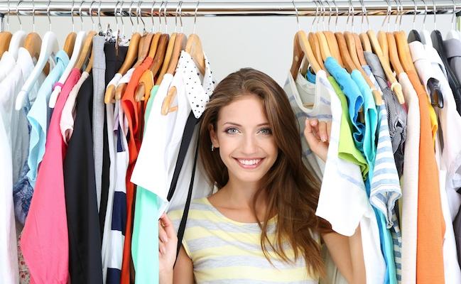 Photo de La startup du jour : Modaclic, pour acheter les vêtements vus dans les magazines