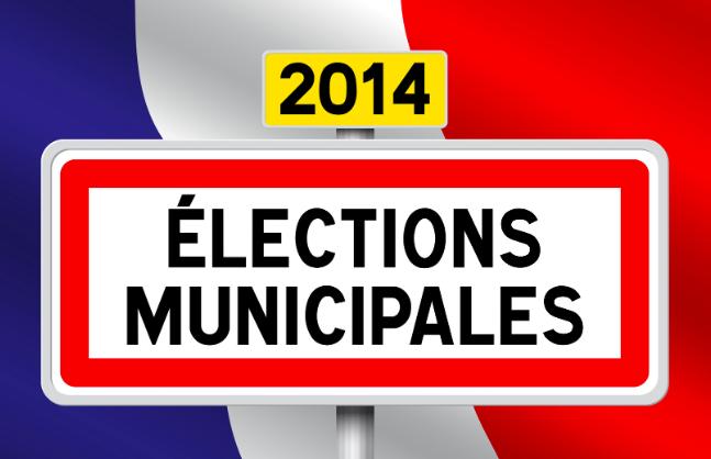 Photo de Municipales: 9 candidats sur 34 misent sur le numérique dans leur campagne