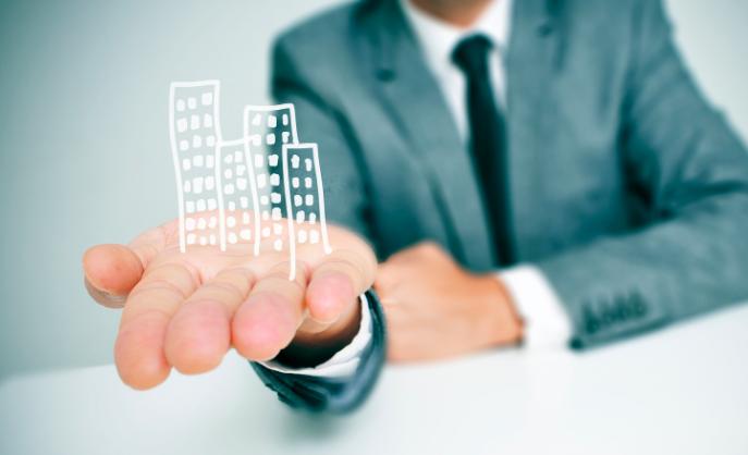 Photo de Après une hausse de 48% des investissement sur l'année 2013, les business angels ont moins investi au quatrième trimestre