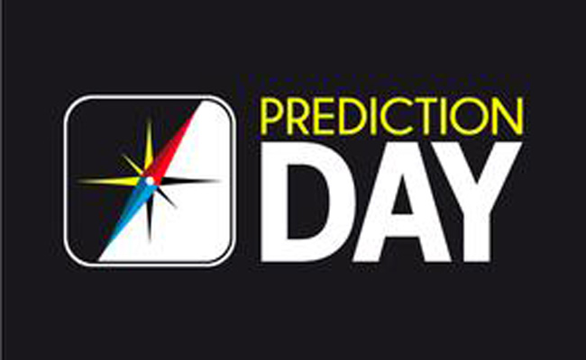 Photo de Prediction Day