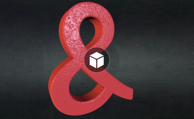 Photo de 3D: le Français Sketchfab noue un partenariat avec Adobe sur Photoshop