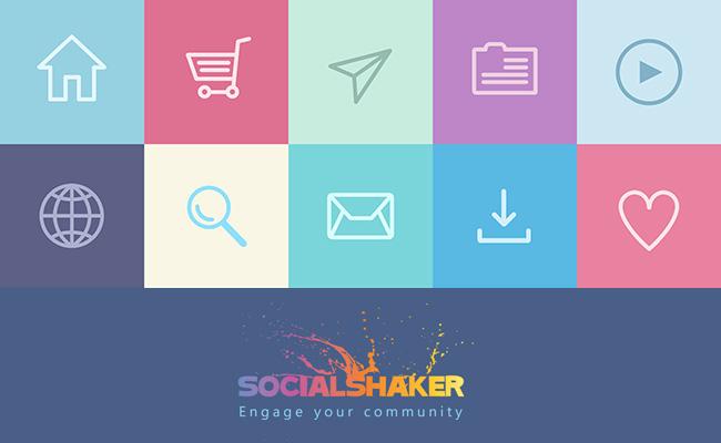 Photo de Atelier en ligne – Social Media Intelligence : Capitalisez sur votre Communauté avec Socialshaker