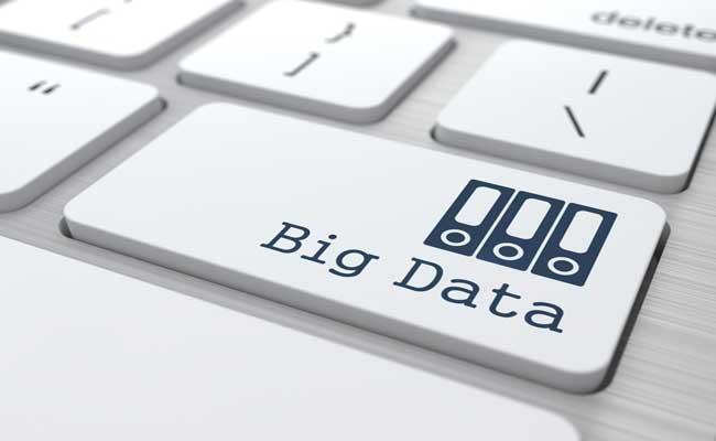 Photo de [Techdays Ideas] Big data & Communication : une révolution à tous les niveaux du marketing digital