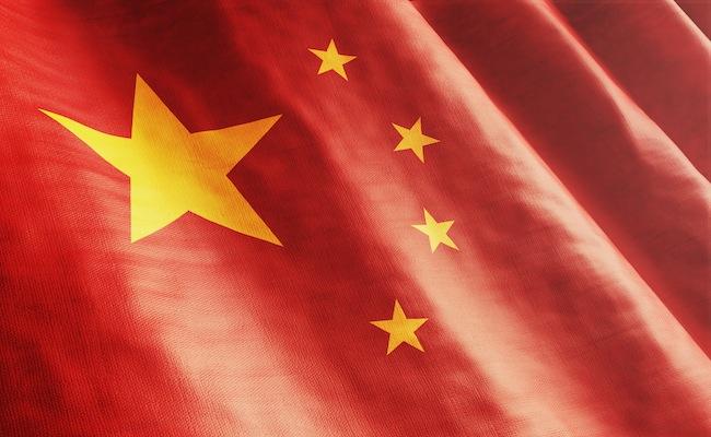Photo de E-commerce : 300 milliards de dollars de ventes en ligne en Chine