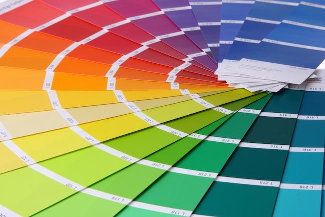 design marketing 4 conseils pour bien choisir les couleurs d 39 une marque decode media. Black Bedroom Furniture Sets. Home Design Ideas