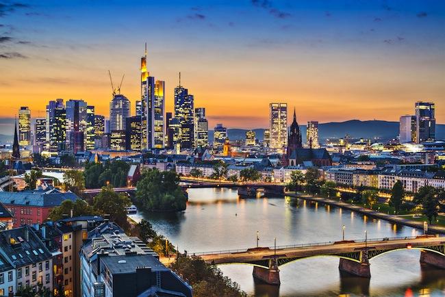 Photo de BeezUP ouvre un bureau en Allemagne : «le data feed est un marché très concurrentiel»