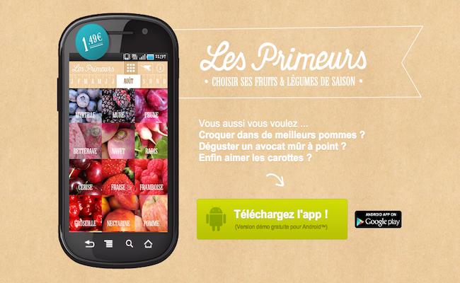 les-primeurs-app-3