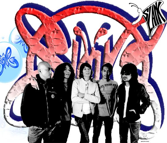 Photo de Asie: Deezer signe avec le groupe de rock Slank pour attirer le public indonésien