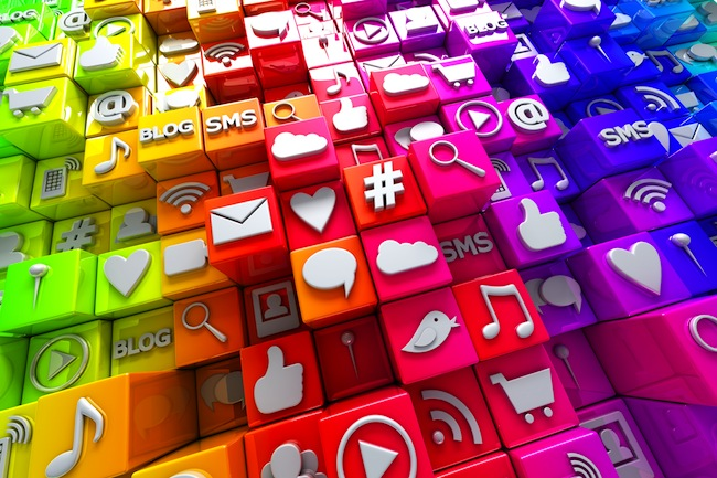 Photo de [Slideshare] Réseaux sociaux : les tendances pour 2014