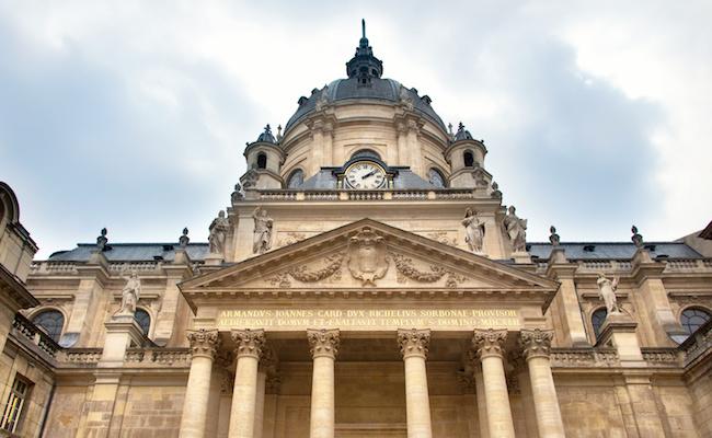 Photo de 15 universités françaises pourraient lancer un fonds de capital risque