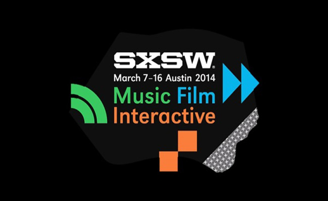 Photo de SXSW – Music Film Interactive