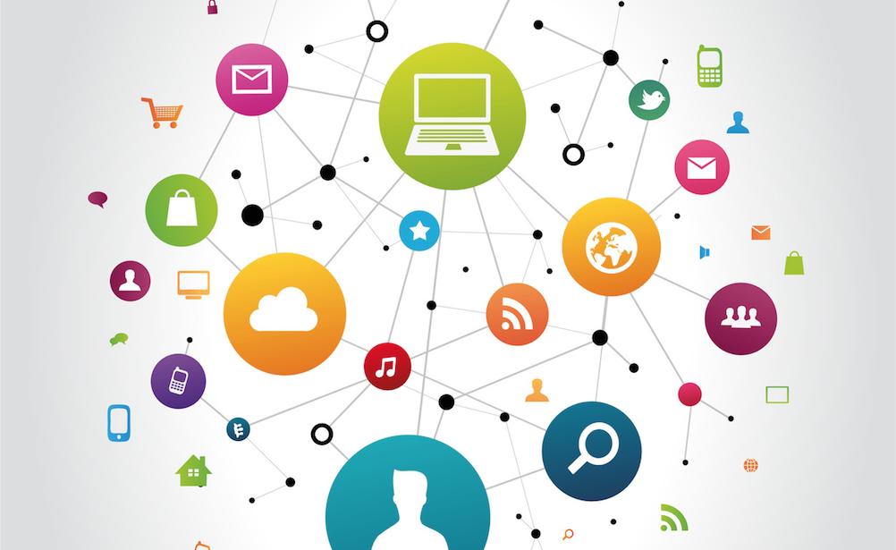 Photo de [TechDays Ideas] L'entreprise à l'heure numérique quelle place pour le métier des DSI ?