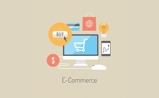 Photo de Atelier en ligne : Les clés de succès de la vente en ligne