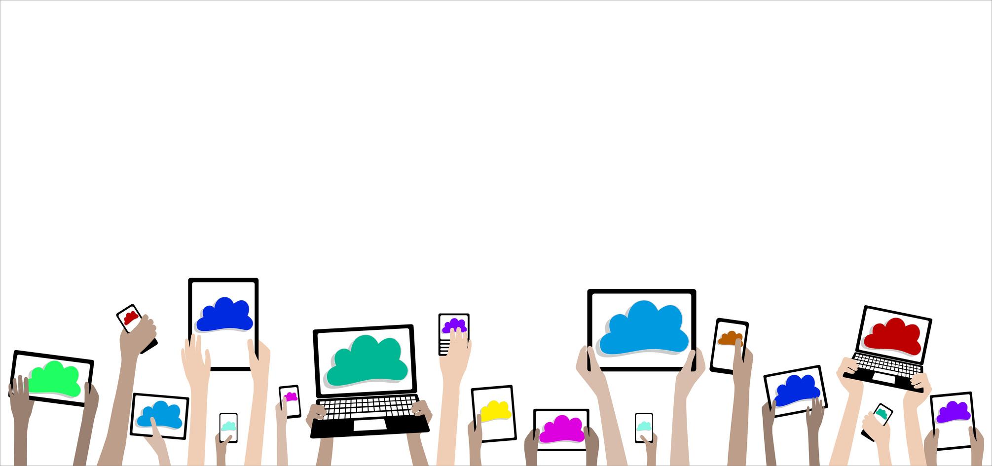 Photo de [TechDays Ideas] BYOD: dans quel cadre ?