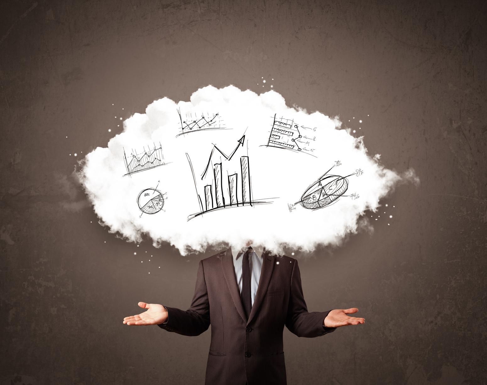 Photo de [TechDays Ideas] Migrer dans le Cloud. Et mon existant ?