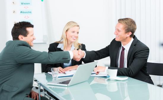 client-contrat