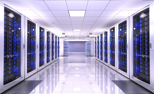 Photo de Bull : le bénéfice dévisse en 2013, le groupe prend le tournant du Big Data