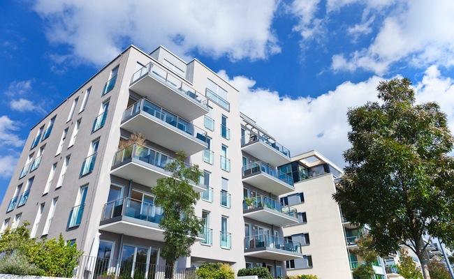 Photo de Le spécialiste du crowdfunding immobilier Lymo.fr lève 500 000 euros auprès de WiSEED