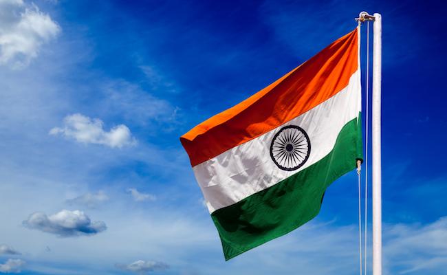 Photo de Petites annonces : l'Indien Quikr lève 60 millions de dollars