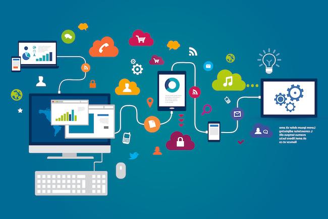 Photo de Oracle rachète le spécialiste du Big Data marketing BlueKai pour 400 millions de dollars (estimation)